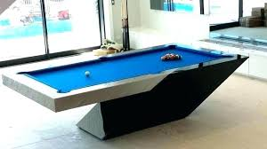 contemporary pool table lights pool table led lights table a led led pool table led table lights