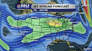 Weather Map Los Angeles by Record Warmth Likely To End This Week Kdlt