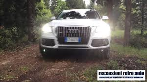 Audi Q5 60 Plate - audi q5 youtube