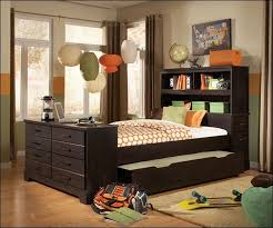 best 25 full bed with storage ideas on pinterest diy bedframe