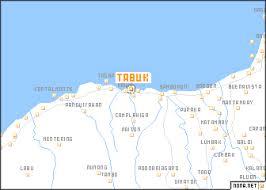 map of tabuk tabuk philippines map nona net