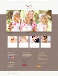 wedding planner websites wedding planner websites