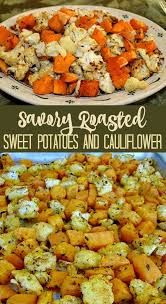 easy recipes for thanksgiving dinner food next recipes