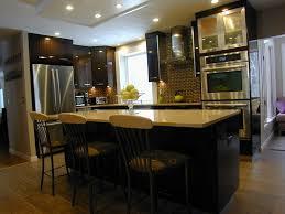 flipping boston kitchen cabinets kitchen