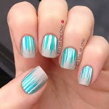 127 best obsessed ig kiss ot chic nails images on pinterest