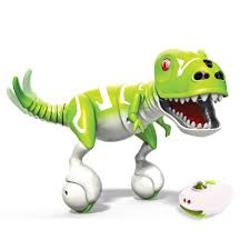 bentley zoomer toy robots for kids the zoomer interactive dogs and dinos top