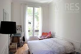 chambre d adulte chambre d adulte simple c1041 mires