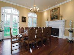 Gothic Interior Design by Old World Gothic And Victorian Interior Design Old Mansion