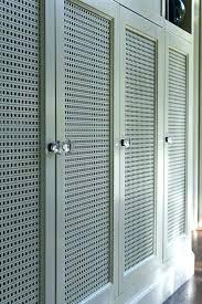 metal cabinet door inserts metal cabinet door inserts stigg club