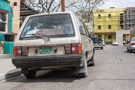 nissan stanza 1983 the street peep 1988 nissan stanza 4wd wagon