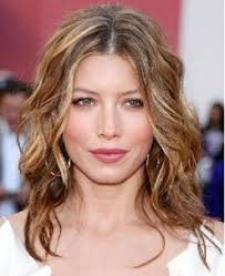 long haircut for square face best hairstyles for square faces