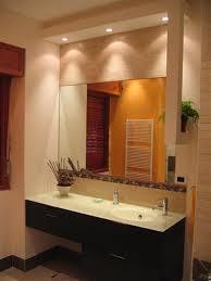 Led Bathroom Lighting Ideas Crystal Bathroom Lighting Ideas Also Led Bathroom Ceiling Lighting