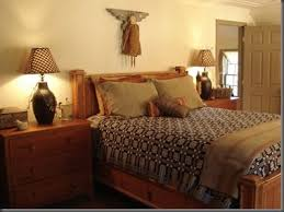 266 best primitive bedrooms images on pinterest primitive decor