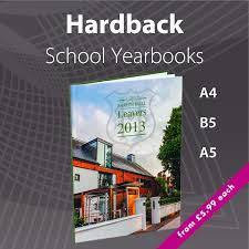 leavers yearbook leavers yearbooks school yearbooks school yearbook printing