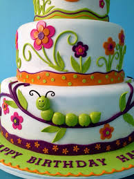 cake designers near me bake me a cake