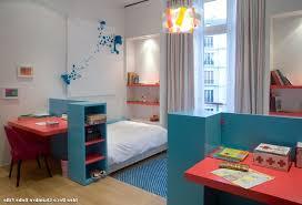 chambre noir et turquoise chambre turquoise et jaune meilleur idées de conception de maison