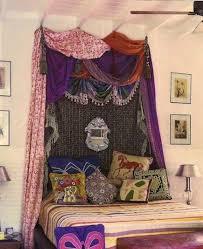 tapestry home decor home accessory handicrunch home decor 2016 hippie tapestry