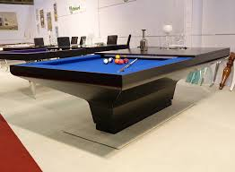 who makes the best pool tables best pool tables archives the billiard collection