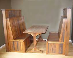Restaurant Booths And Tables by Rustic Lodge Log And Timber Furniture Handcrafted From Green