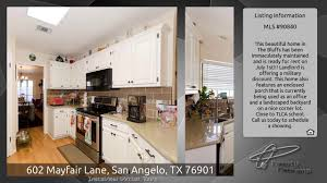 furniture cool used furniture san angelo tx amazing home design