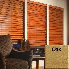 wooden blinds 2017 grasscloth wallpaper