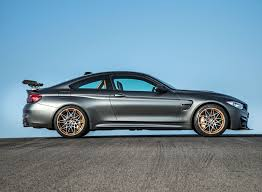 the m4 gts the fastest bmw road car ever otto u0027s bmw centre