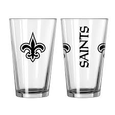 Home Decor New Orleans New Orleans Saints Home Decor Awesome New Orleans Saints Home