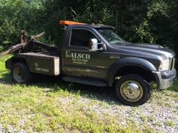used ford tow trucks for sale sell used ford f450 dynamic wheel lift self loader tow truck