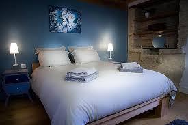 chambres d h es gers chambre d hotes marciac gers inspirational chambres d h tes la