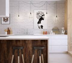 Kitchen Design Tips And Tricks 30 Best Wooden Kitchens From Farmhouse To Modern Design Images On