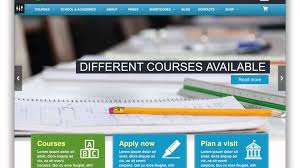 education wordpress themes for schools universities and online