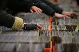 48 Best Our U0027livyn U0027 100 Black Friday Uk Vinyl The Future Heart Thefutureheart
