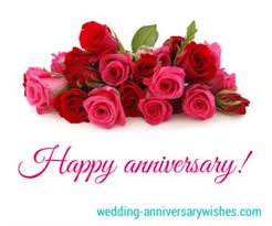 wedding anniversary 1st wedding anniversary wishes messages and quotes