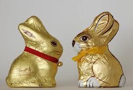 lindt easter bunny chocolatiers lindt loses appeal to trademark golden easter