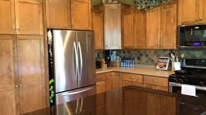 kitchen corner pantry cabinet awesome corner kitchen pantry cabinet design ideas youtube