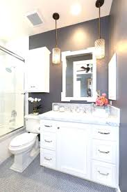 half bathroom remodel ideas best 25 bathroom remodeling ideas on pinterest small within simple