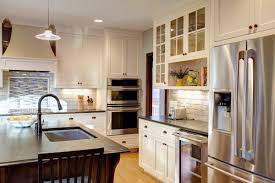 distinctive kitchen backsplash ideas mcdonald remodeling