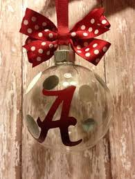 alabama tree this roll tide