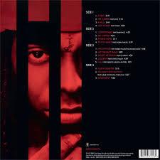 Comfortable Lyrics Lil Wayne Dar Hip Hop Lil Wayne U0027s Tha Carter Iii Definearevolution Com