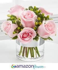 flower centerpieces for weddings wedding centerpieces centerpieces wedding flower arrangements