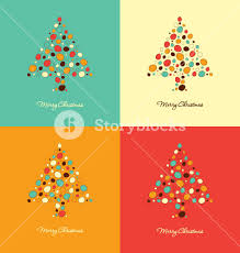 christmas card design templates royalty free stock image storyblocks