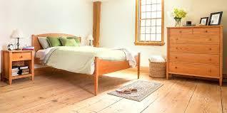 white shaker bedroom furniture shaker bedroom furniture large size of home classic white shaker
