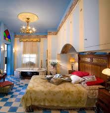 Moroccan Bedroom Design New Moroccan Bedroom Decor