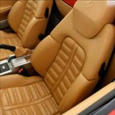 Car Upholstery London Lee U0027s Auto Upholstery Inc 16 Photos Auto Repair 10122