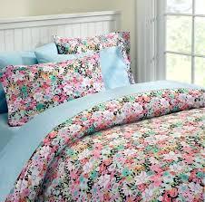 King Size Duvet John Lewis Floral Duvet Cover Canada Hibiscus Flower Duvet Covers Floral