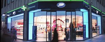 shop boots chemist boots pharmacy branding search pharmacy inspiration