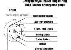 100 wiring diagram for hand off auto switch motor control