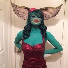 80 Halloween Costumes 25 Diy Womens Halloween Costumes Ideas