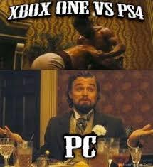 pc master race meme generator dankland super deluxe