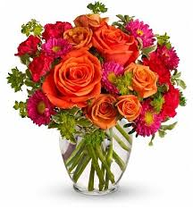 birthday boquets happy birthday to you flower bouquets bright and